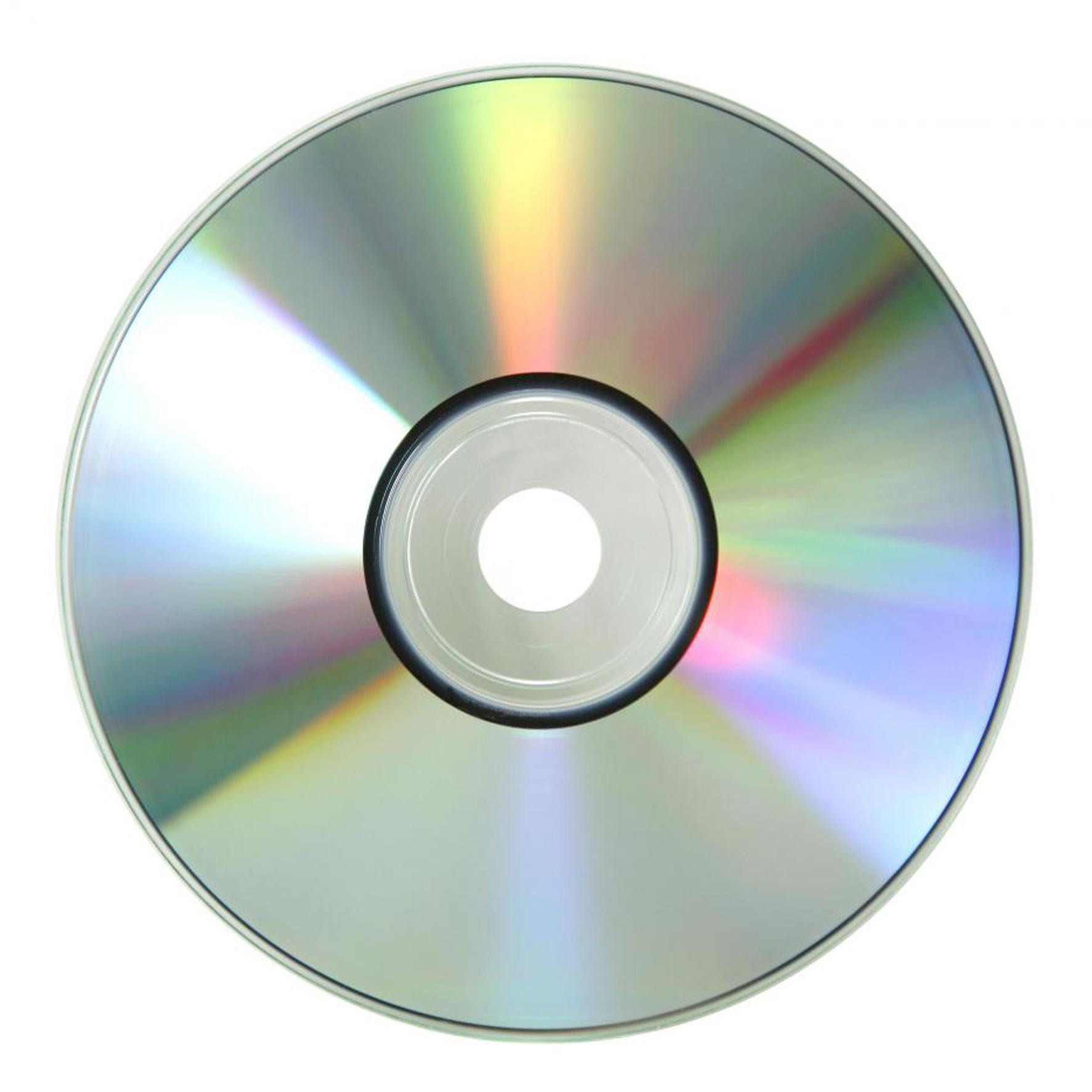 dvd-fred-de-krom-fotografie-en-beeldbewerking-omzetten-film-en-video-naar-dvd