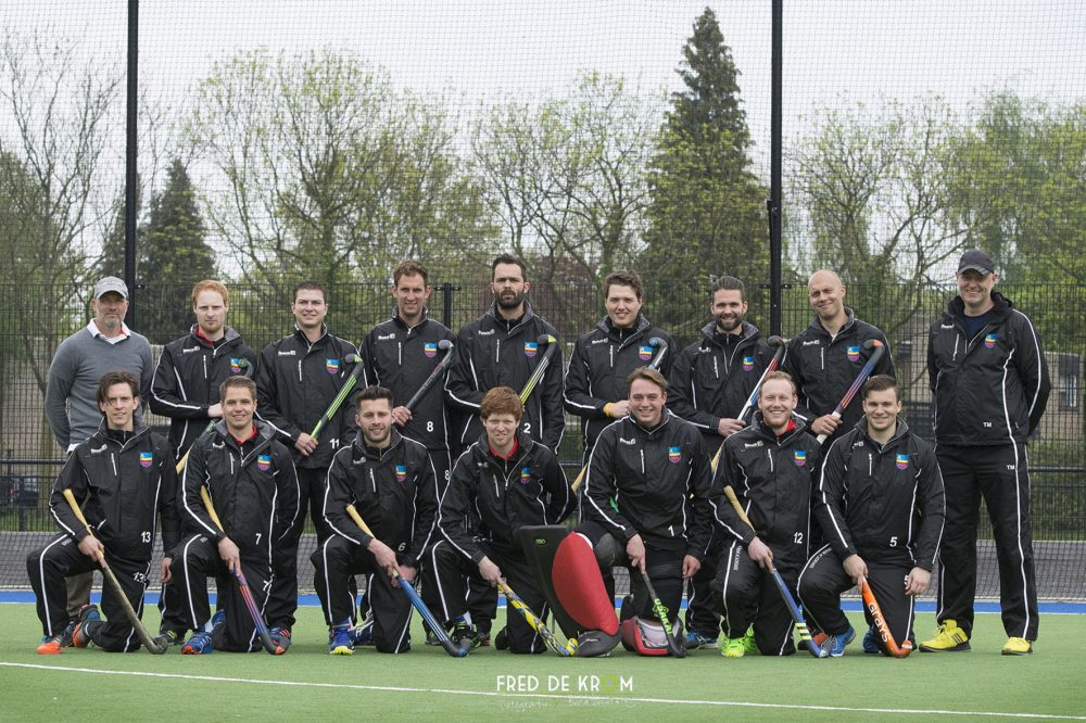 sportfotografie-fred-de-krom-fotografie-beeldbewerking_Eindhoven_Waalre_