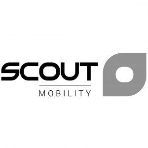 logo-scout-mobility