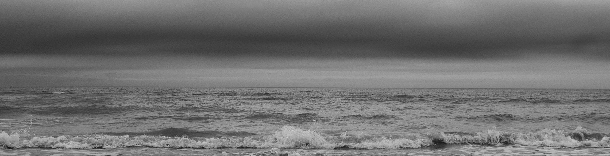 storm-op-komst_fred-de-krom-fotografie-en-beeldbewerking_2