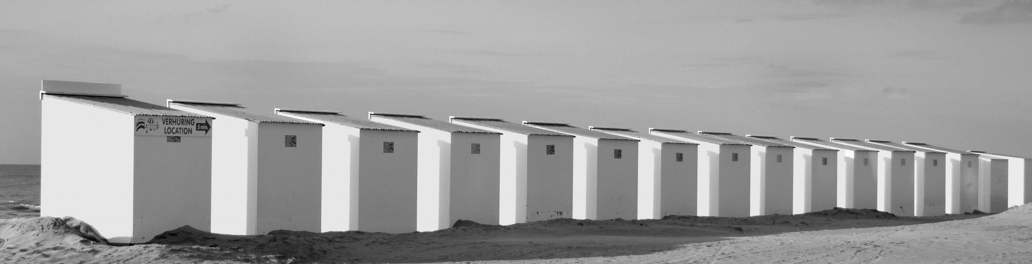 strandhuisjes_beach-cabins_kust_fred-de-krom-fotografie-en-beeldbewerking_2
