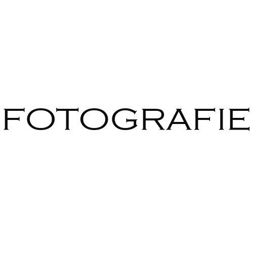 Link naar fotografie