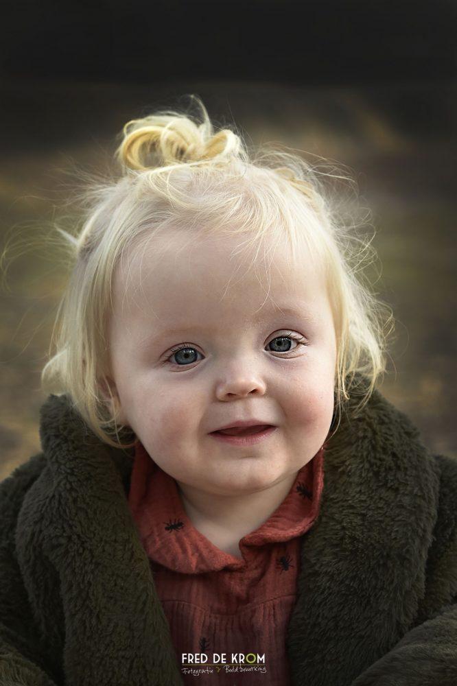 spontane ongedwongen fotografie, familie fotoshoot, gezinsfotografie, kinderfotografie