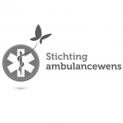 ambulancewens_logo-bw