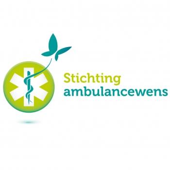 ambulancewens_logo