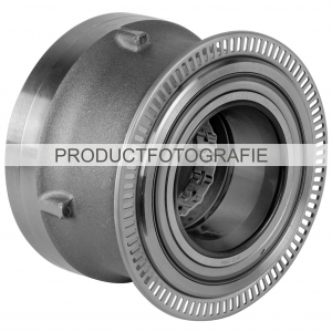 productfotografie, webshopfotografie