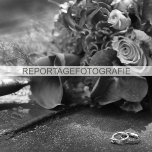 reportagefotografie zwart wit bruidsreportages reportages trouwreportages huwelijksfotografie huwelijksreportages Fred de Krom Fotografie en Beeldbewerking