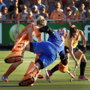 sportfotografie-Fred de Krom Fotografie en Beeldbewerking-Eindhoven-Veldhoven-Geldrop-Valkenswaard-Waalre