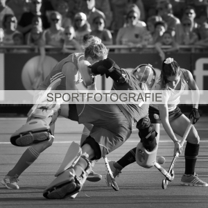 sportfotografie hockeyfoto's Eindhoven Veldhoven Geldrop Valkenswaard