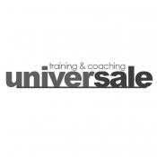 universale-logo