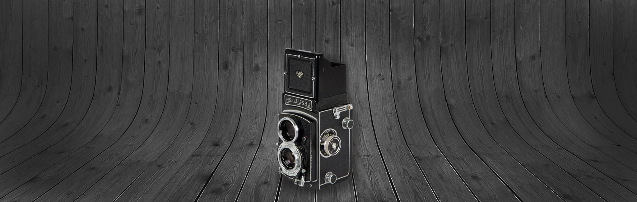 Fred de Krom Fotografie en Beeldbewerking_Eindhoven_Valkenswaard_Veldhoven_Geldrop_Waalre