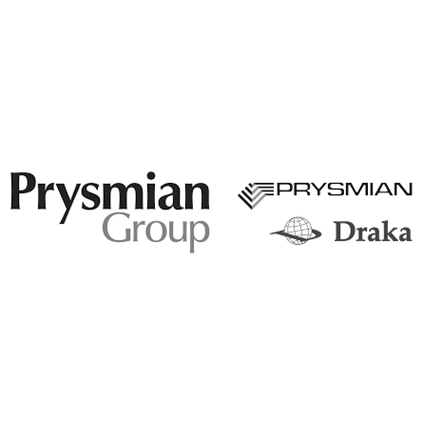 draka_prysmian-group