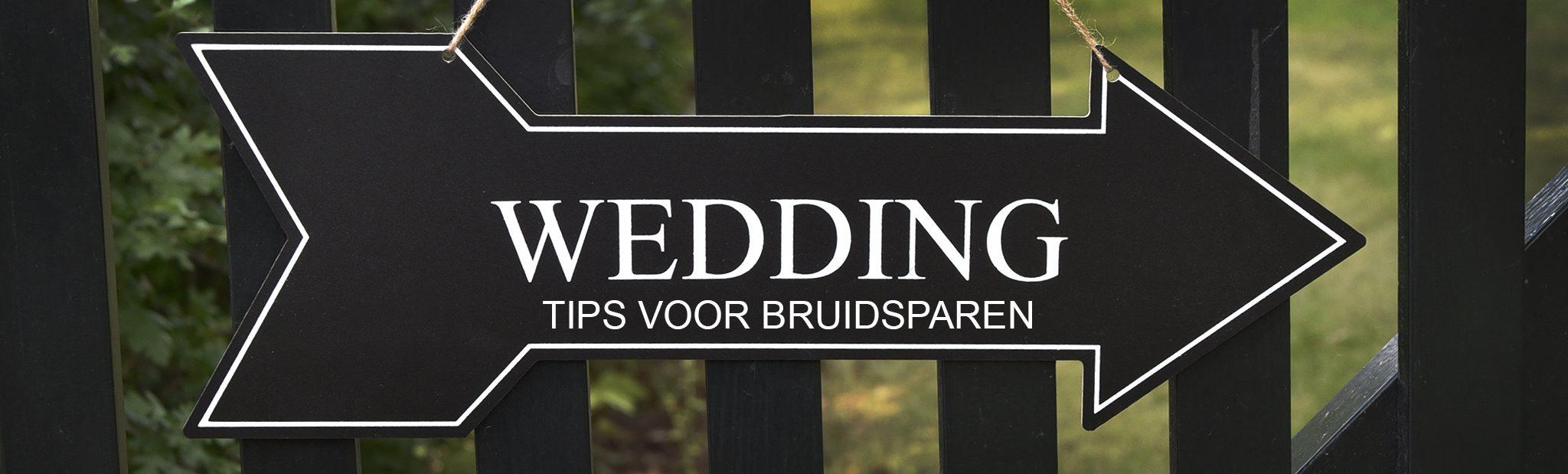 tips-voor-bruidsparen_fred-de-krom-fotografie-en-beeldbewerking