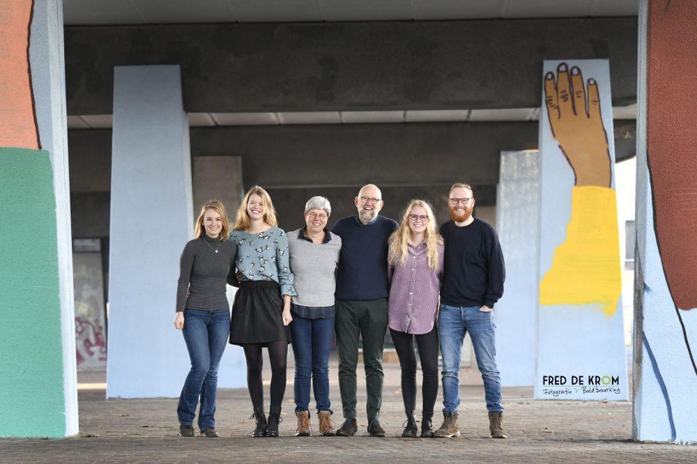 Familiefotografie en gezinsfotografie op Strijp-S Eindhoven familiefotografie Valkenswaard Geldrop Waalre
