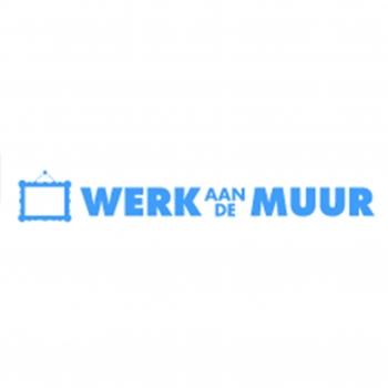 werk-ad-muur-logo