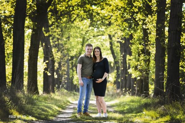 zwangerschaps-fotoshoots_blijde-verwachtings-fotoshoots_bolle-buiken-fotoreportages_fred-de-krom-fotografie